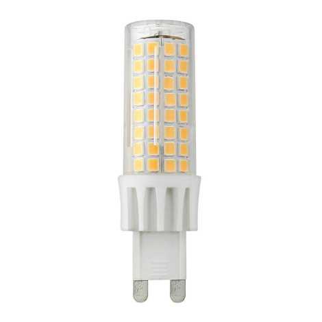 LED žiarovka G9/7W/230V 700 lm