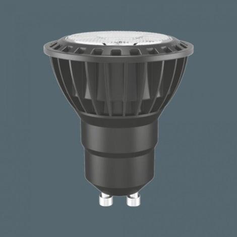 LED žiarovka GU10/4W 4000K