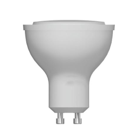 LED Žiarovka GU10/5W/230V