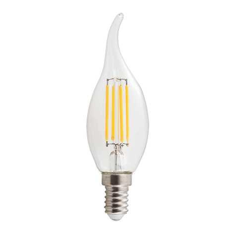 LED Žiarovka LED/E14/3,6W/230V - Rabalux 1661