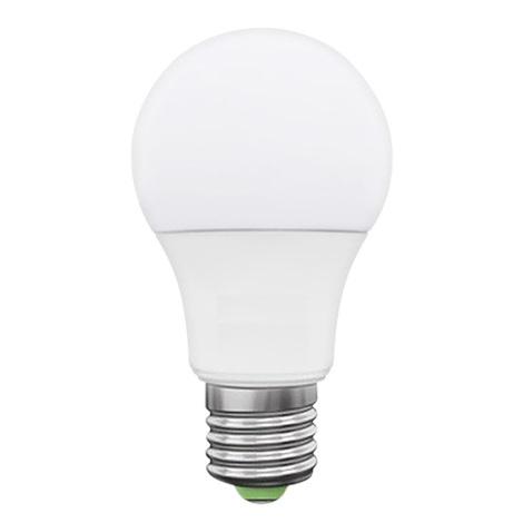 LED Žiarovka LEDSTAR ECO E27/10W/230V