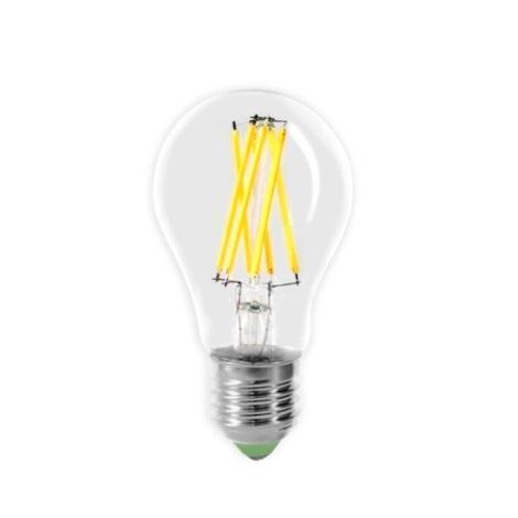 LED Žiarovka LEDSTAR VINTAGE E27/12W/230V