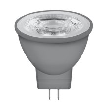 LED Žiarovka MR11 GU4/2,6W/12V