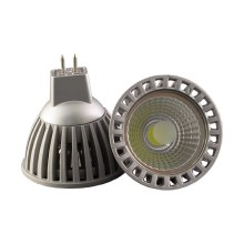 LED Žiarovka MR16/GU5,3/3W/12V