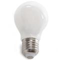LED Žiarovka Philips E27/7W/230V 2700K