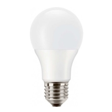 LED Žiarovka Philips Pila E27/10W/230V