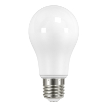 LED Žiarovka Philips Pila E27/6W/230V