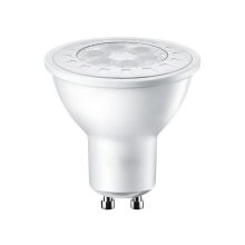 LED Žiarovka Philips Pila GU10/6,5W/230V