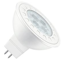 LED žiarovka Philips Pila GU5,3/5,5W/12V