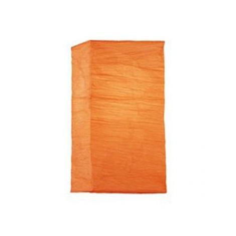 Luster IDA oranžová
