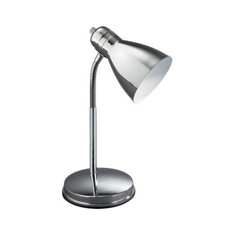 MARTIN Stolná lampa 1xE14/40W/230V