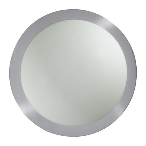 Nástenné stropné svietidlo IMMOLA IP44