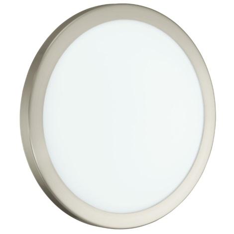 Nástenné stropné svietidlo LED AREZZO 1xLED/12W