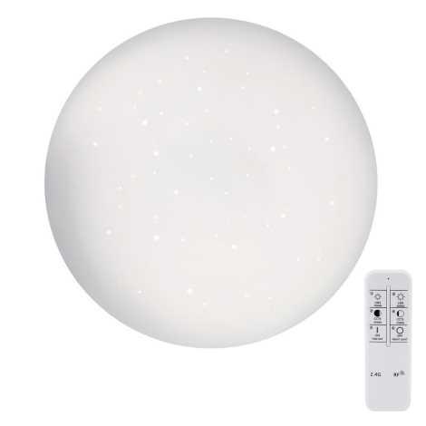 Nedes LCL533 - LED stropné svietidlo STARS LED/26W/230V stmievateľné