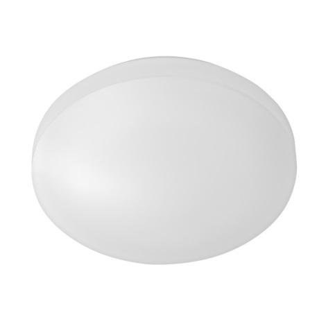 Opple FIMX 290/6500 - Kúpeľňové svietidlo FIMX 1xG10q/22W/230V 6500K