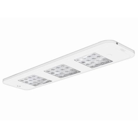 Osram - LED Podlinkové svietidlo DOMINO 3xLED/4W/230V