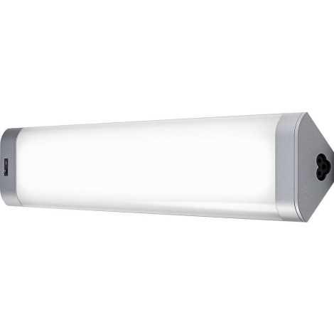 Osram - LED Podlinkové svietidlo LEDVANCE 1xLED/12W/230V