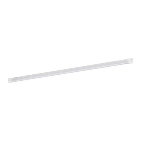 Osram - LED Podlinkové svietidlo VALUE BATTEN 1xLED/10W/230V