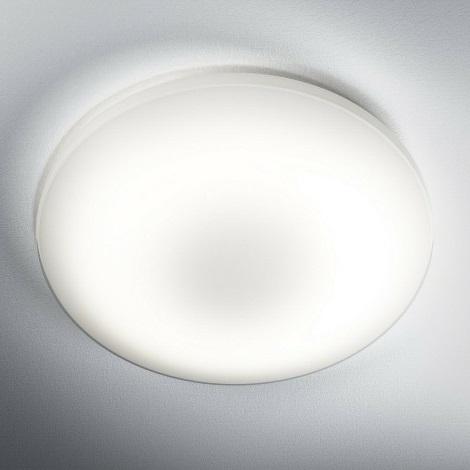 Osram - LED Stropné svietidlo so senzorom SILARA ORBIS LED/24W/230V
