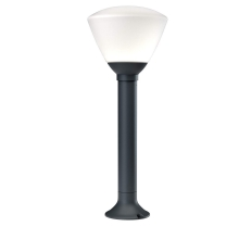 Osram - LED Vonkajšia lampa ENDURA LED/7W/230V IP44