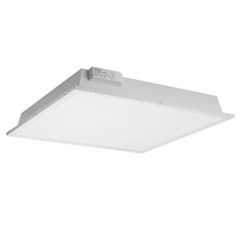 Panlux PN22300001 - LED podhľadové svietidlo LED PANEL LED/45W/230V