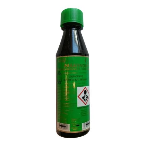 Parafínový olej 250ml bez zápachu
