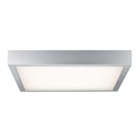 Paulmann 70385 - LED Stropné svietidlo SPACE 1xLED/18,5W/230V