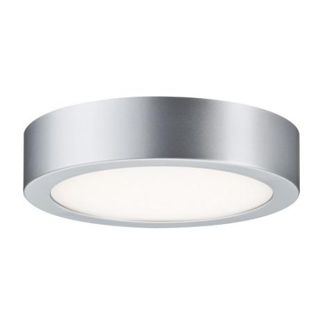 Paulmann 70388 - LED/11W Stropné svietidlo ORBIT 230V