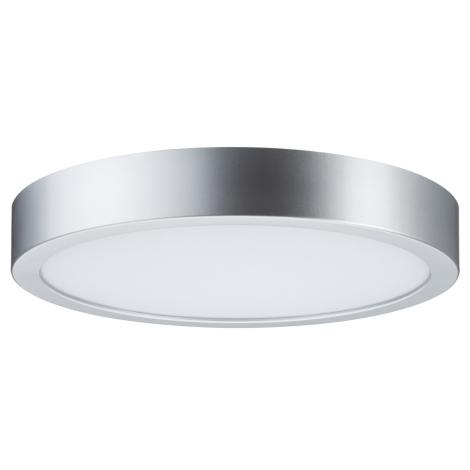 Paulmann 70389 - LED Stropné svietidlo ORBIT LED/16,5W/230V