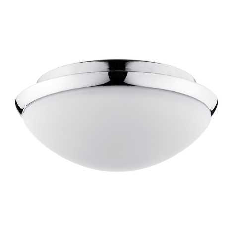 Paulmann 70465 - LED Kúpeľňové svietidlo so senzorom POLAR LED/11W/230V