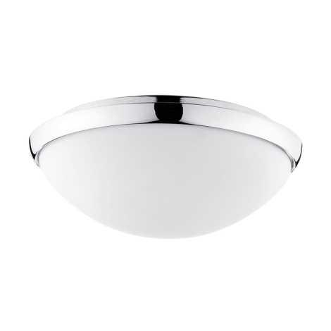 Paulmann 70466 - LED Kúpeľňové svietidlo so senzorom POLAR LED/14W/230V