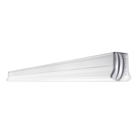 Philips 31237/31/P1 - LED podlinkové svietidlo SHELLLINE 1xLED/20W/230V