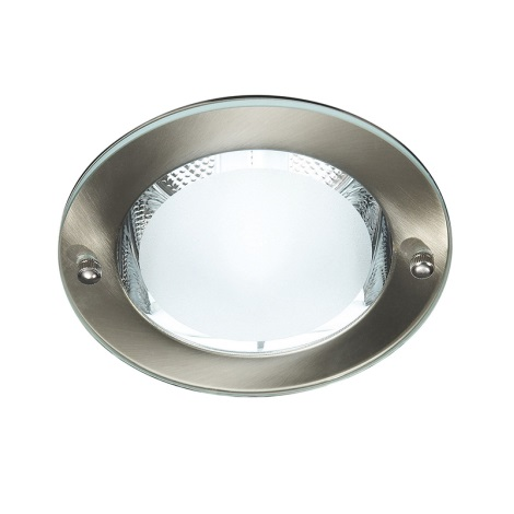 Philips Bright light 59785/17/58 - Downlight PROMO 1xE27/9W