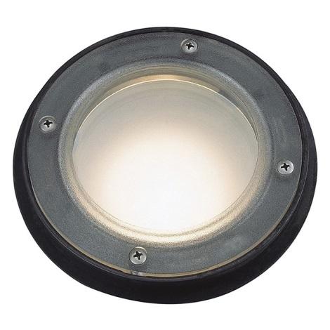 Philips Massive 71428/01/30 - LED Nájazdové svietidlo ACAPULCO 1xE27/6W/230V