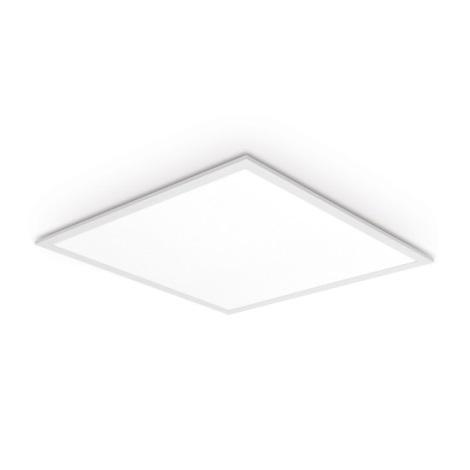 Podhľadový LED Panel XELENT 60 LED/40W