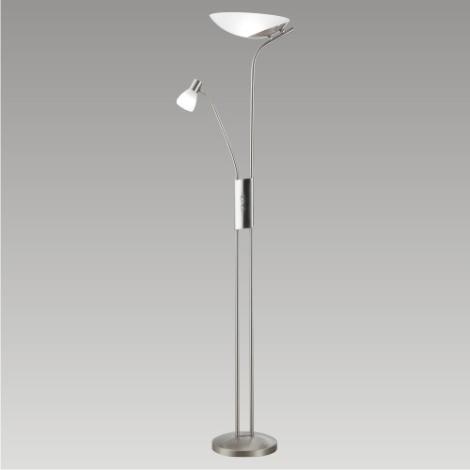Podlahová lampa LADY