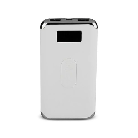 Power Bank 10 000 mAh/3,7V