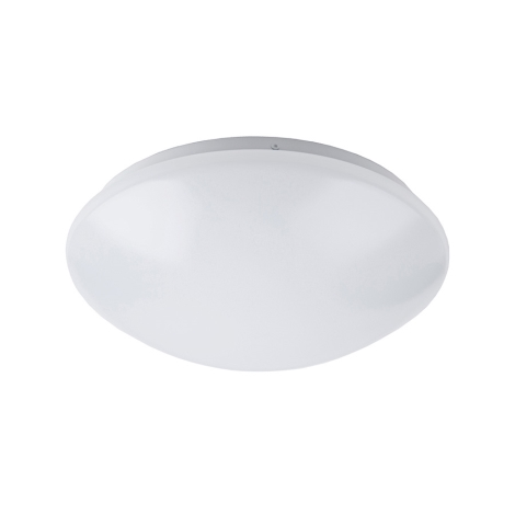 Rabalux  3434 - LED Stropné svietidlo LUCAS LED/12W/230V