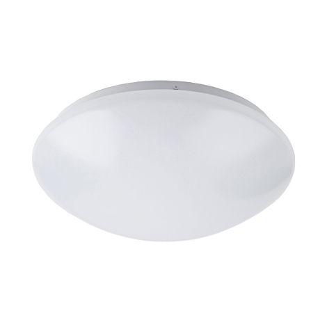 Rabalux  3435 - LED Stropné svietidlo LUCAS LED/18W/230V