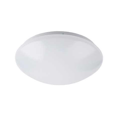 Rabalux  3437 - LED kúpeľňové stropné svietidlo LUCAS LED/12W/230V