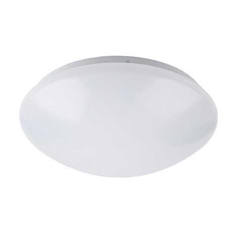 Rabalux  3439 - LED kúpeľňové stropné svietidlo LUCAS LED/24W/230V
