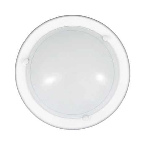Rabalux 5101 - Stropné svietidlo UFO 1xE27/60W/230V