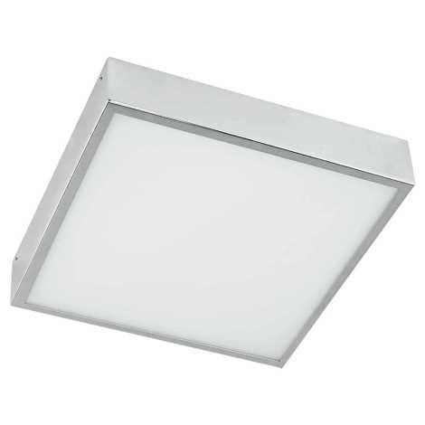 Rabalux 5845 - Kúpeľňové stropné svietidlo LEGADO 4xE27/40W/230V