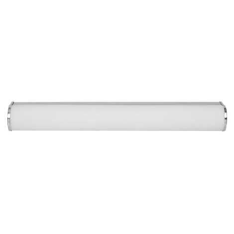 Rabalux 5892 - LED Kúpeľňové svietidlo DANTON LED/12W/230V