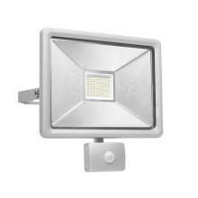Smartwares - LED Reflektor so senzorom LED/50W/230V IP44