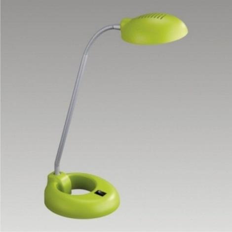 Stolná lampa  PEDRO