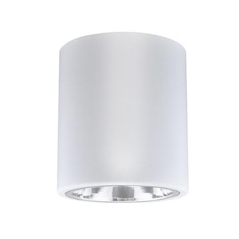 Stropné svietidlo JUPITER E27/60W 132x148 mm