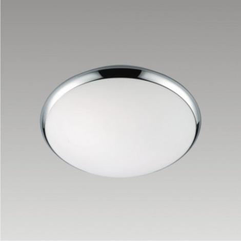 Stropné svietidlo LUNA 1xE27/60W IP44