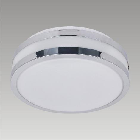 Stropné svietidlo NORD 2xE27/60W/230V