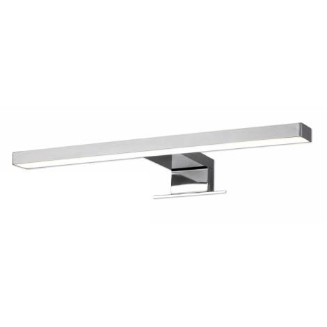 Top Light Kúpeľňové nástenné svietidlo - GILA LED LED/5W/230V